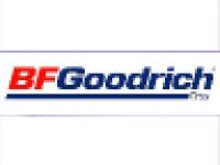 logoGoodrich