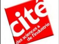 logo_csi_zizisexueloff-150x150