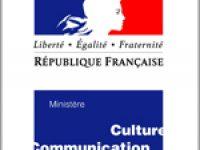logo_culture
