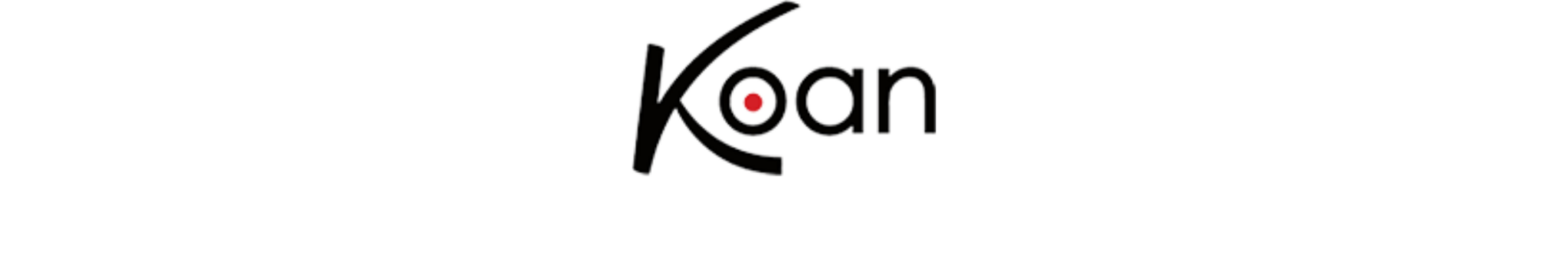 koan digital learning