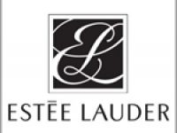logo_esteelauder_150_150